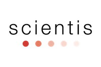 Cysteamine® | Intensive Pigment Corrector