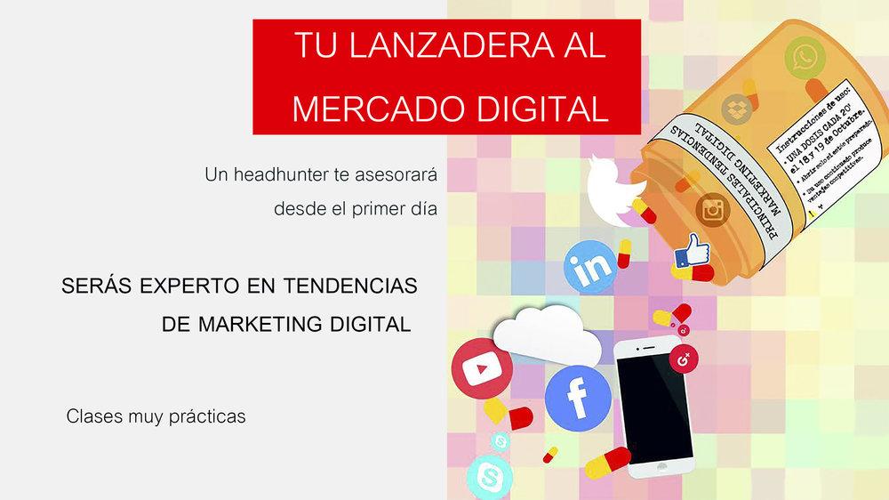 Lanzadera_1_gris_mercado_digital.jpg
