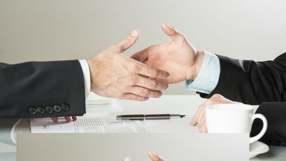 Condizioni Generali di Vendita e Disclaimer -