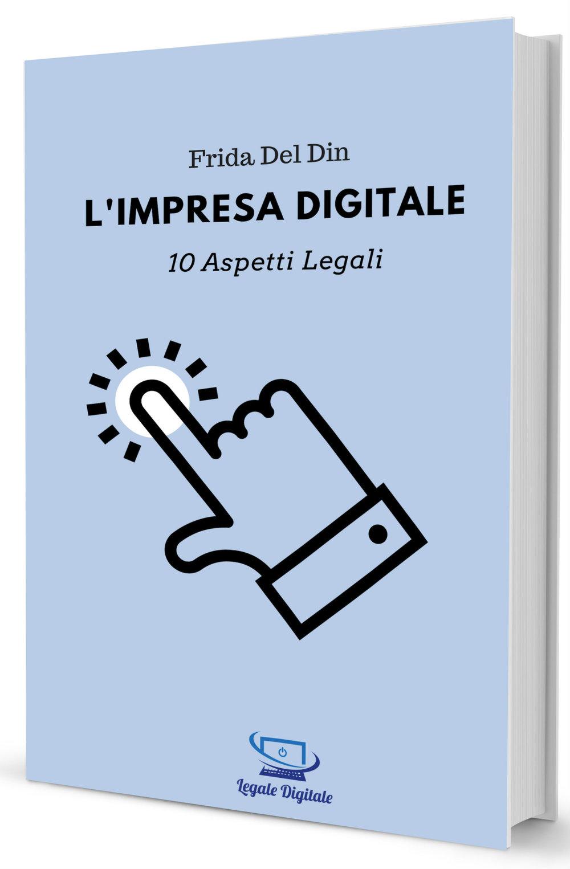 Impresa Digitale_10 aspetti legali.jpg