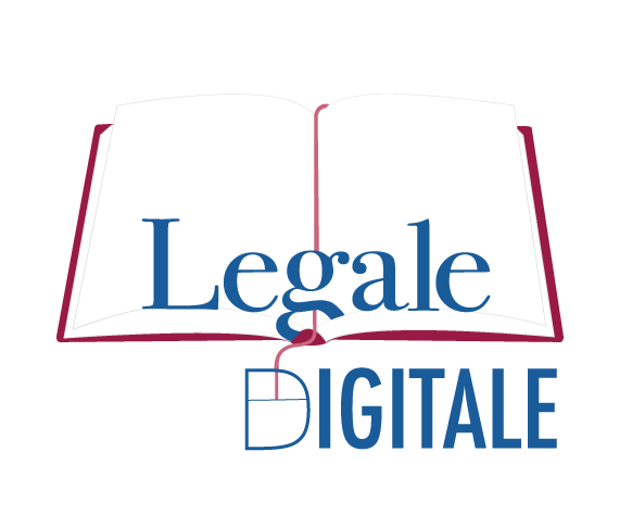 Legale Digitale
