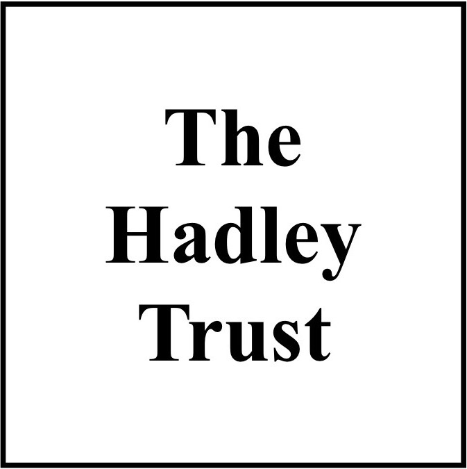 The Hadley Trust