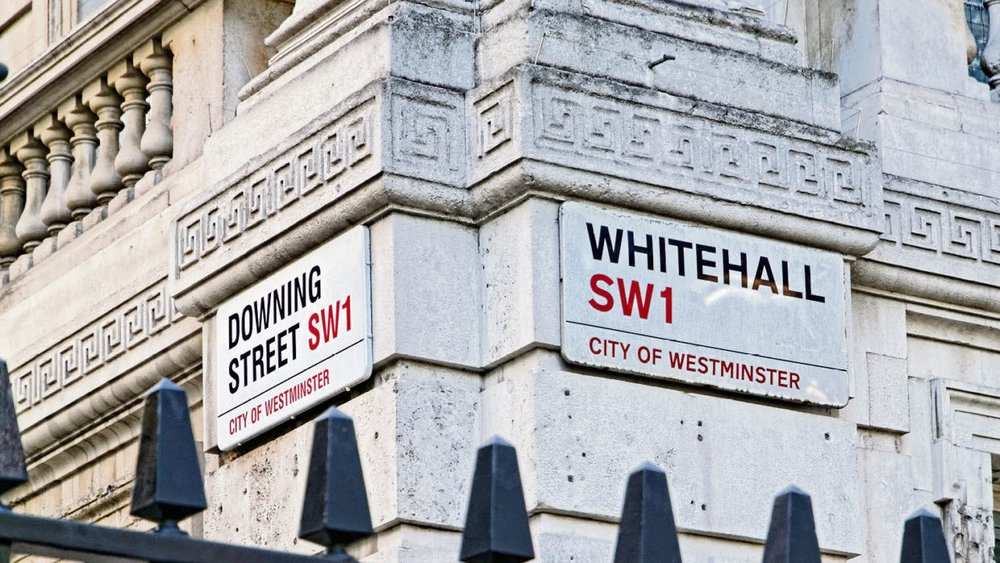 GovernUp - Our GovernUp project is considering the far-reaching reforms needed in Whitehall and beyond to enable more effective and efficient government.