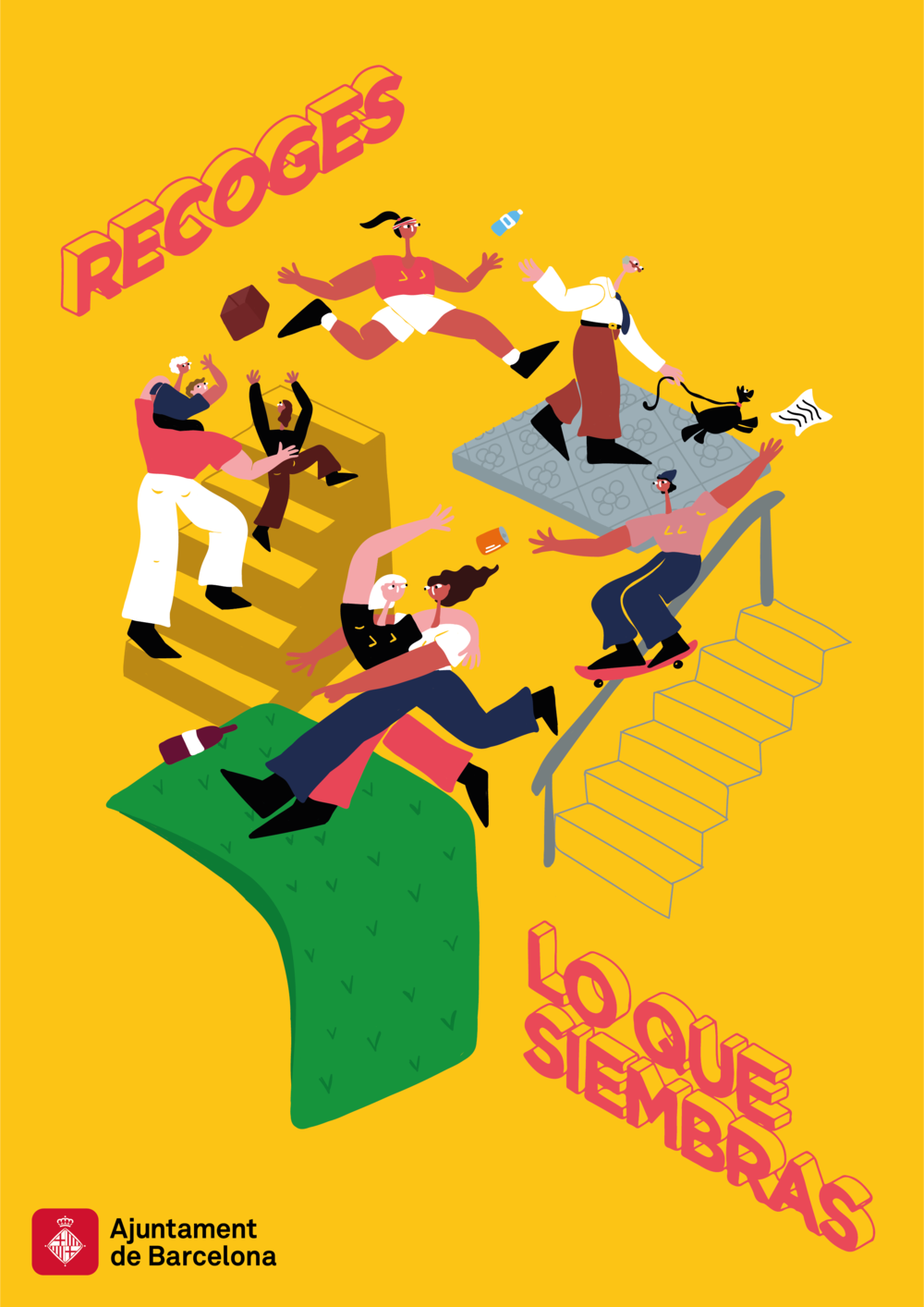1 Recycle poster_03.png