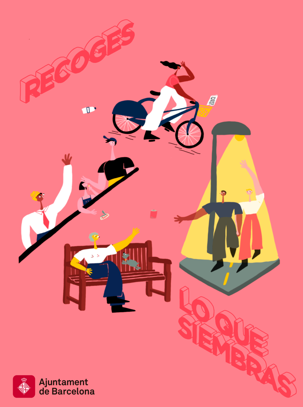 2 Recycle Poster_01.png