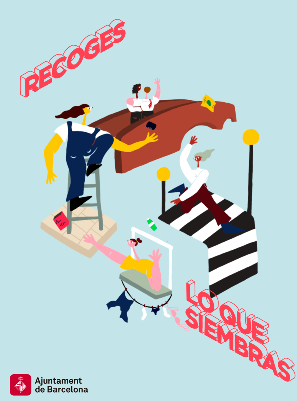 3 Recycle Poster_01.png