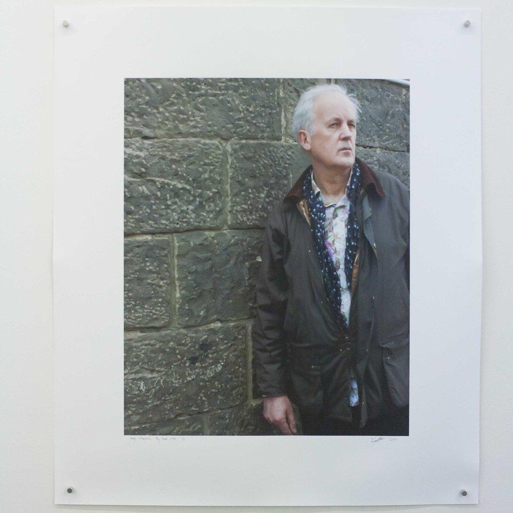 Greg Macainsh By Iner Gate Pentridge. Rupert Mann Print.jpg