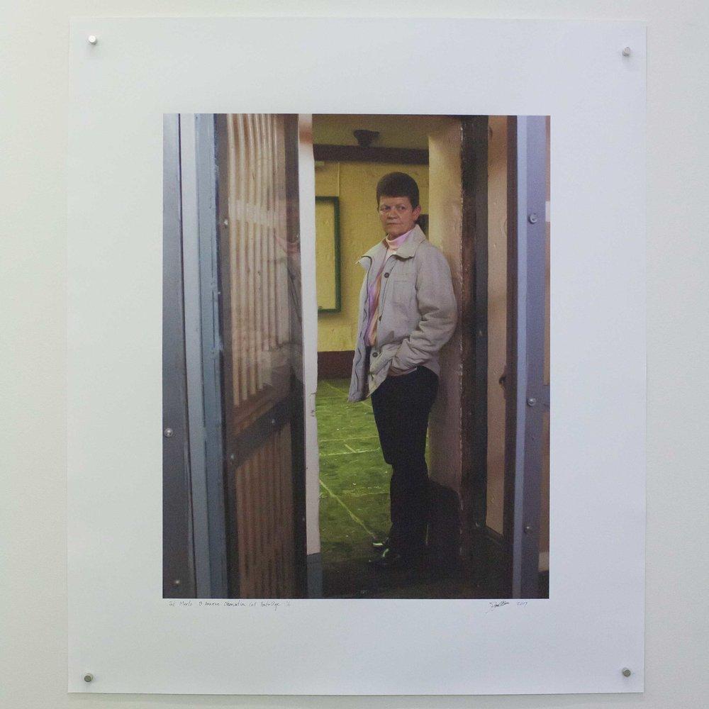 Pat Merlo B Annexe Pentridge. Rupert Mann Print.jpg