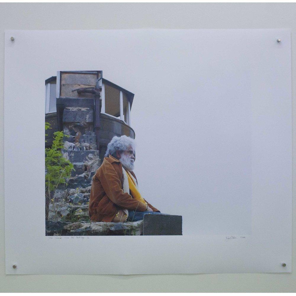 Jack Charles by Nine Post Pentridge. Rupert Mann Print.jpg