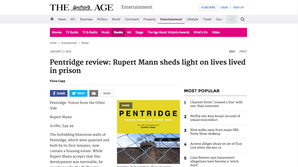 The Age Pentridge Book Review.png