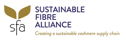 SUSTAINABLE FIBRE ALLIANCE