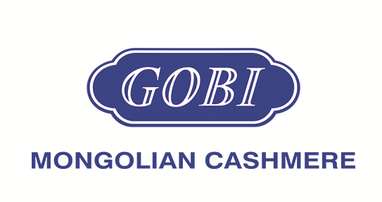 Gobi.png