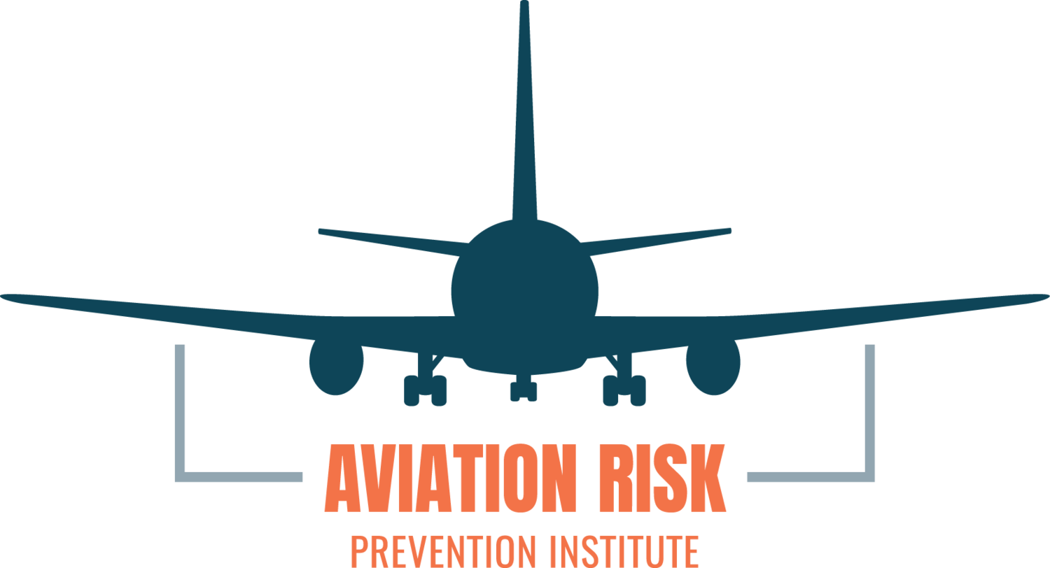 Aviation Risk Prevention Institute