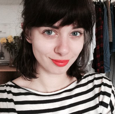 Stephanie Boland has written for the New Statesman, Asymptote, LA Review of Books and Prospect. She has a doctorate in modernist literature and lives in South London.