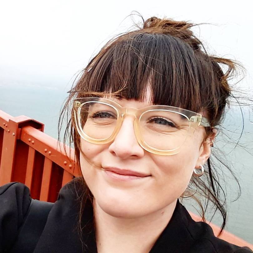 Bryony White is a LAHP-funded PhD student at King's College London. She writes on performance and contemporary art. Her writing has been featured in Frieze, LA Review of Books, ArtMonthly and the TLS. She co-edits the monthly TinyLetter, close and is currently working on her first novel.  @bryonylwhite