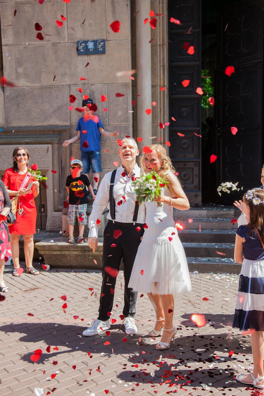 Hochzeit-1.jpg