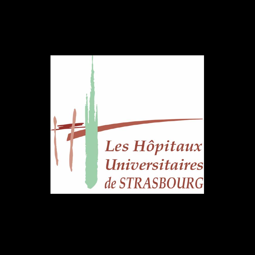 Les Hôpitaux Universitaires de Strasbourg.png