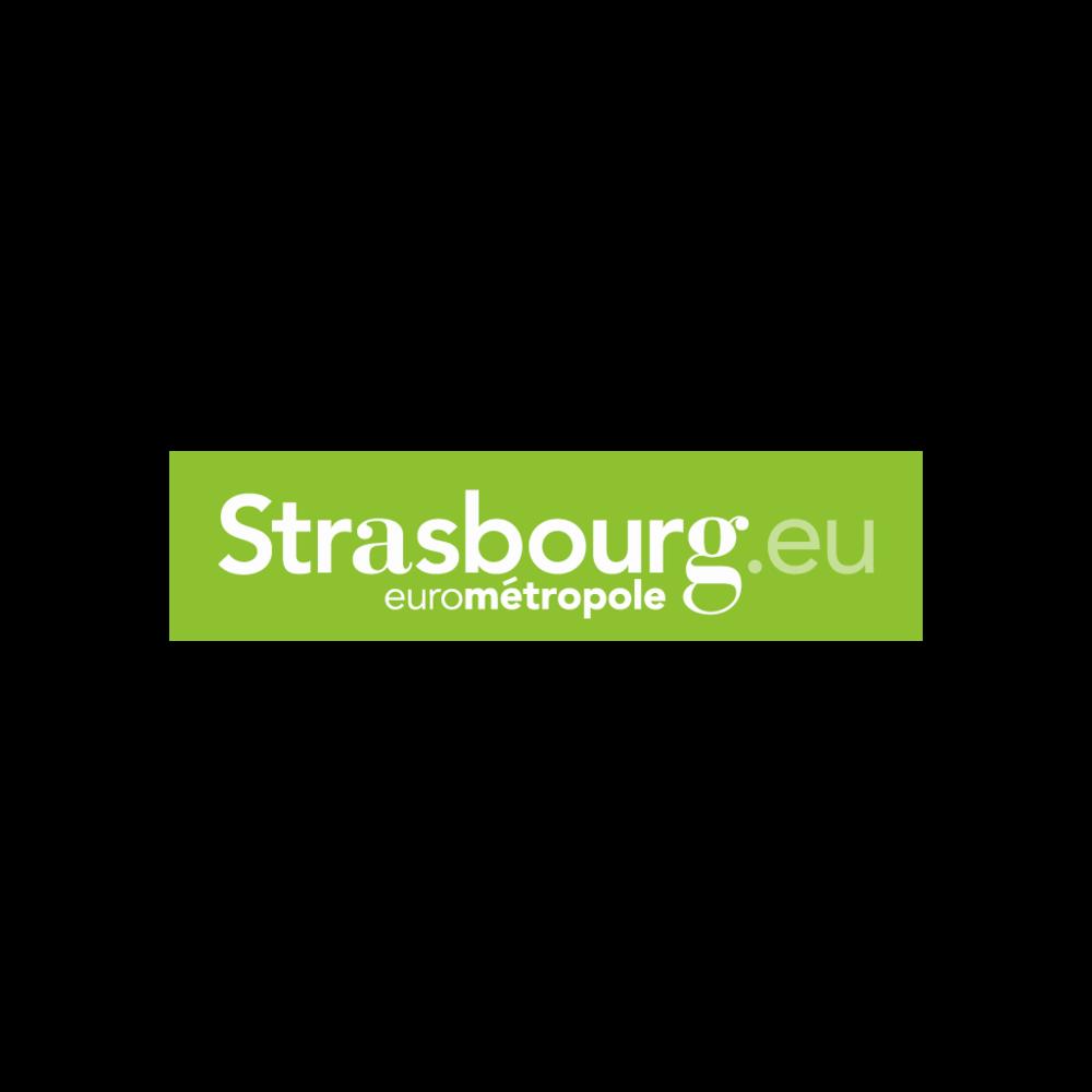 Strasbourg eurométropole.png