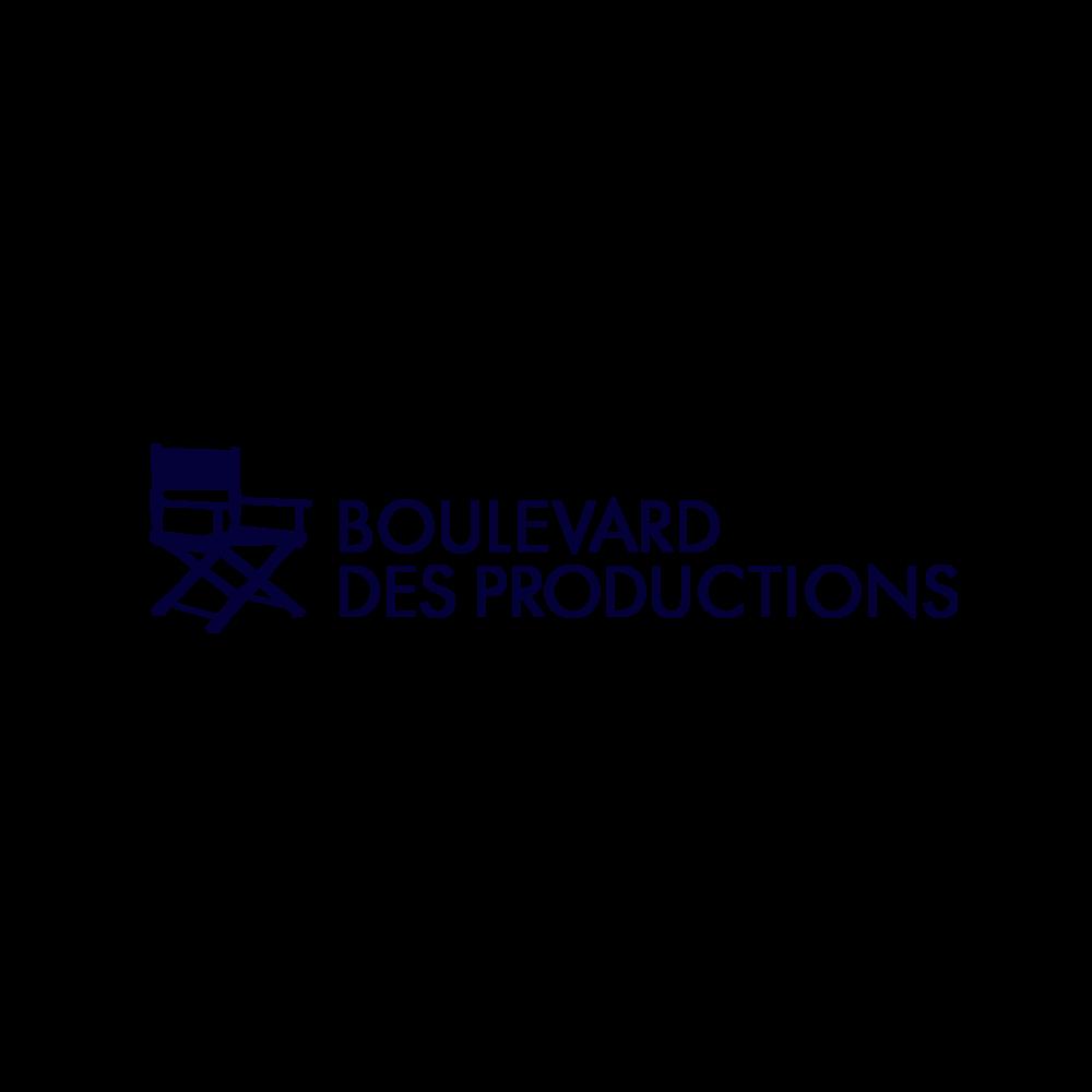 Boulevard des Productions.png