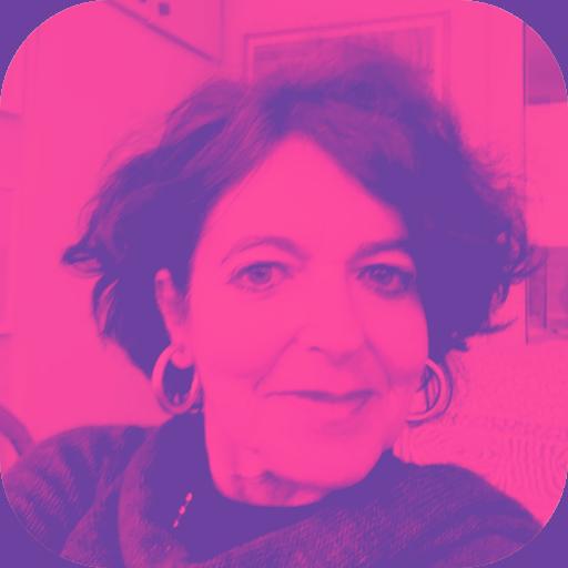 Michèle-Weil.png