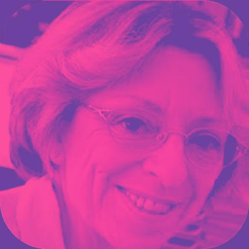 Joëlle-Belaisch-Allart.png