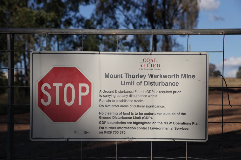 mt-thorley-mine-sign.jpg