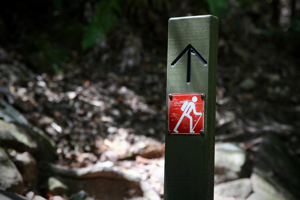 great-north-walk-marker.jpg