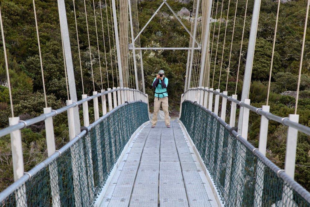 hooker-valley-swing-bridge.jpg