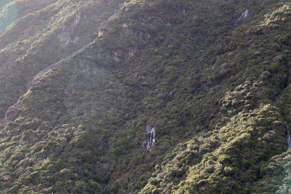 light-hooker-valley.jpg