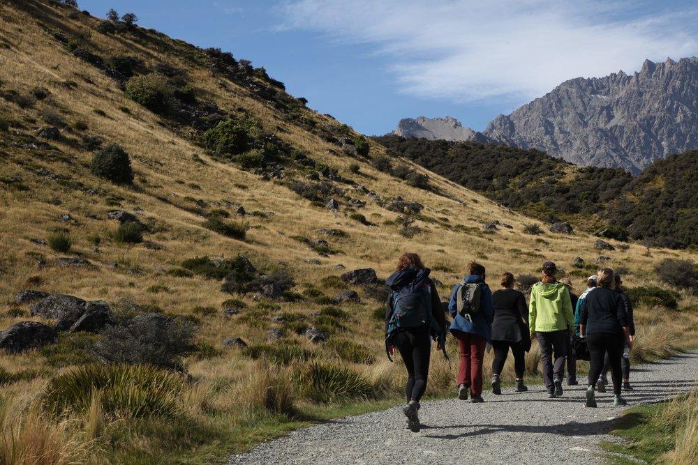 women-want-adventure-tasman-glacier.jpg