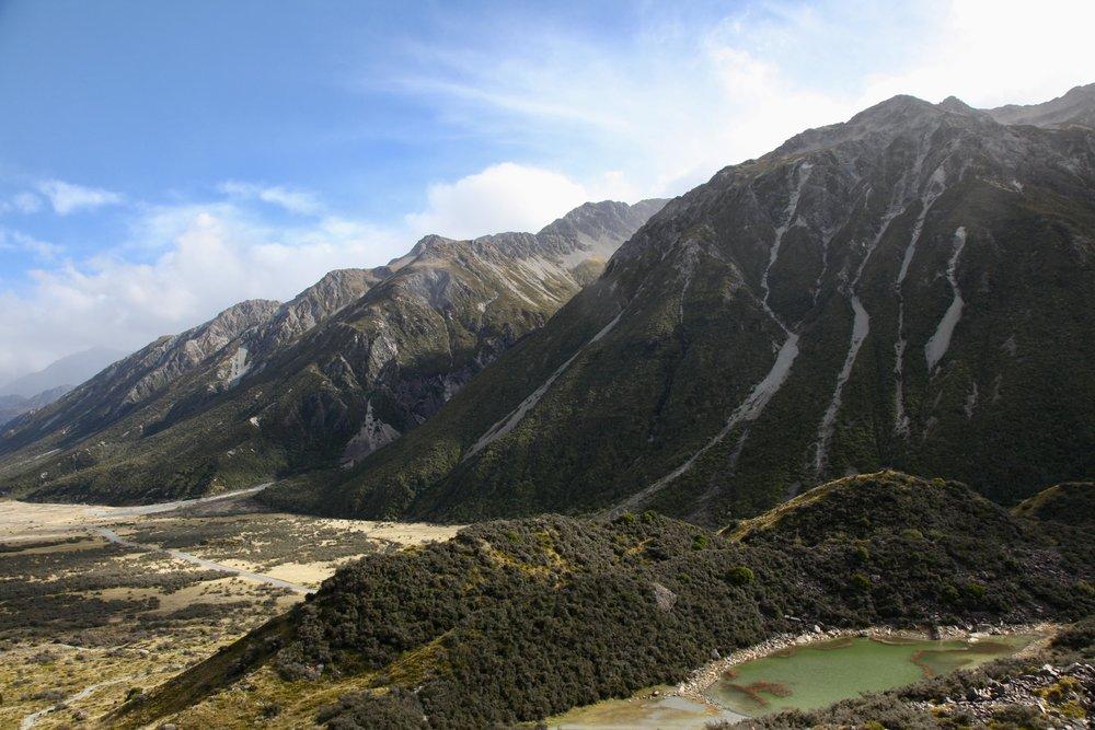 blue-lakes-tasman-glacier-walk.jpg