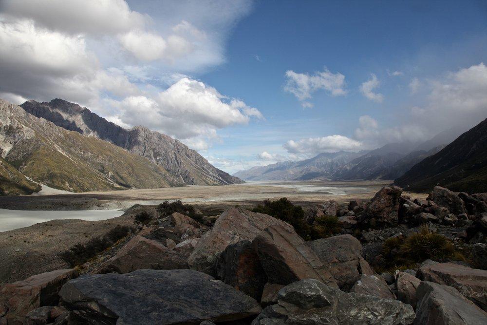 tasman-glacier-walk-view.jpg