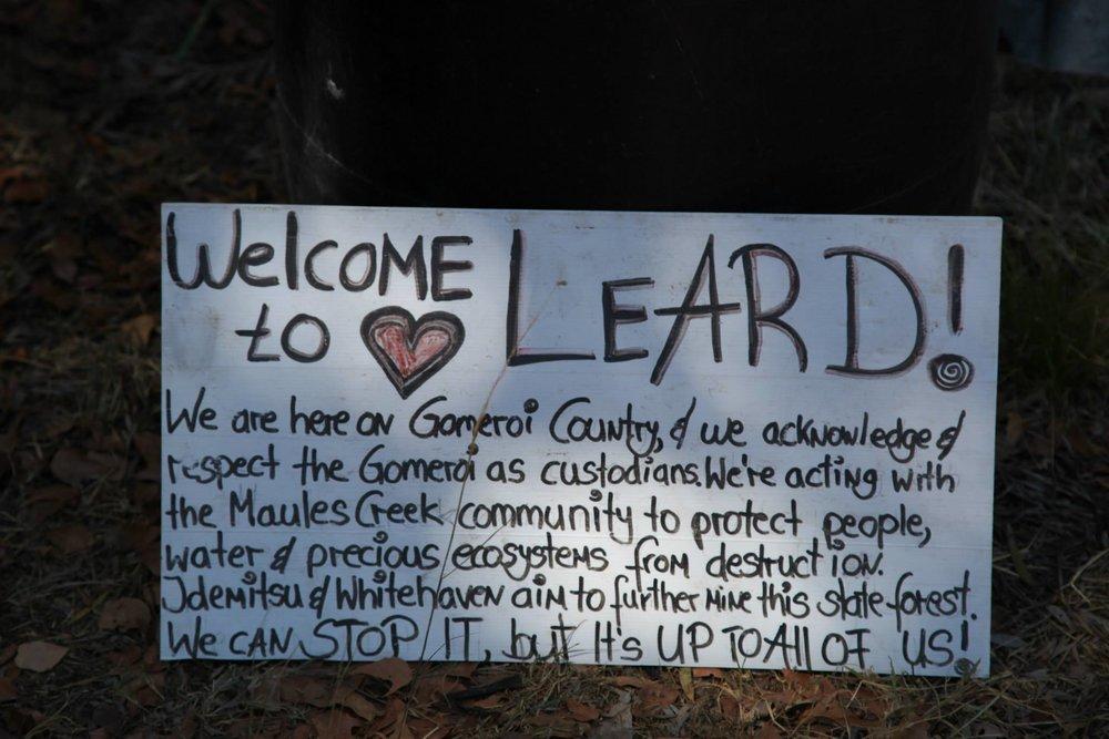 welcome-to-leard.jpg