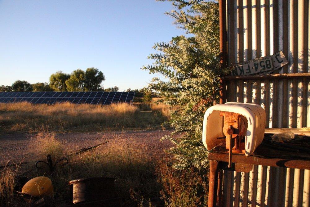 maules-creek-solar.jpg