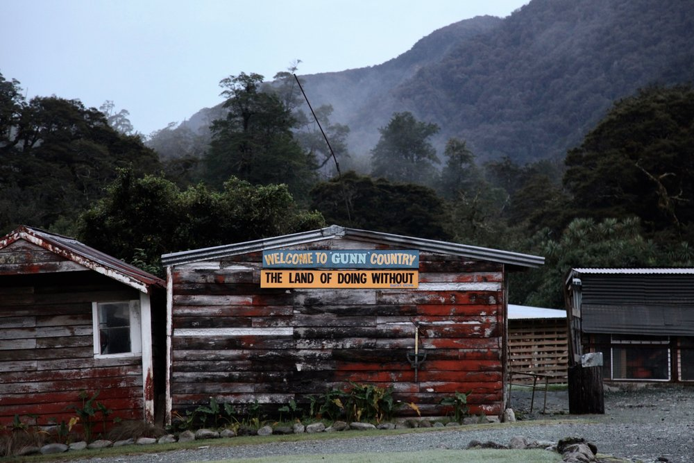 gunns-camp-hollyford-valley-new-zealand.jpg