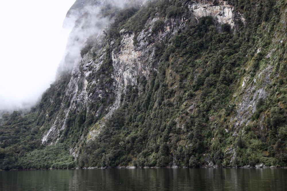 milford-sound-water-clouds.jpg