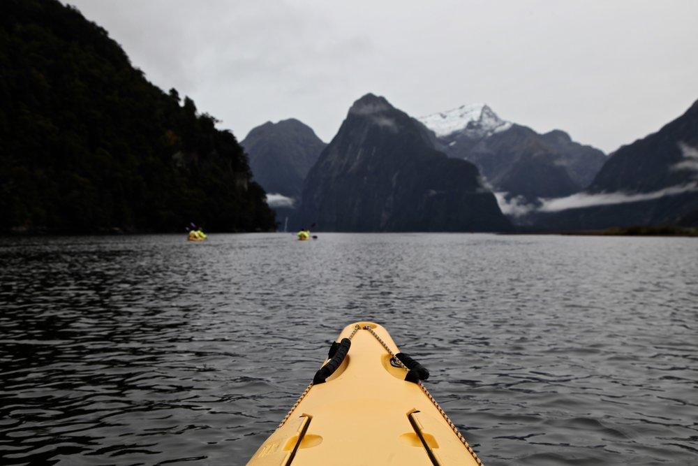 milford-sound-kayak-view.jpg