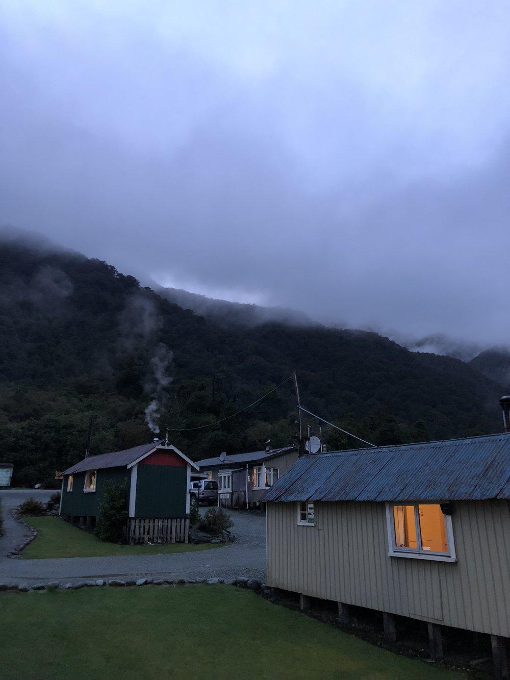 gunns-camp-hollyford-valley.jpg