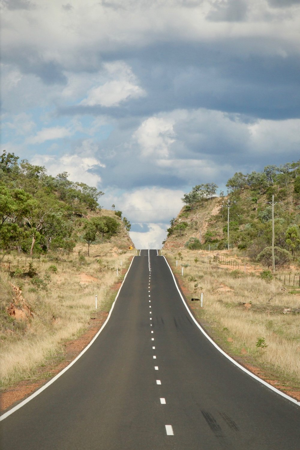 The Wheelbarrow Way: drive inland from coastal Cairns for a different kind of Far North Queensland day trip.