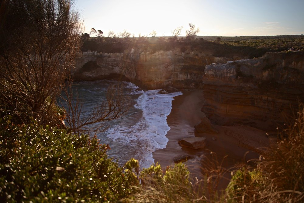 great-ocean-road-loch-ard-gorge.jpg
