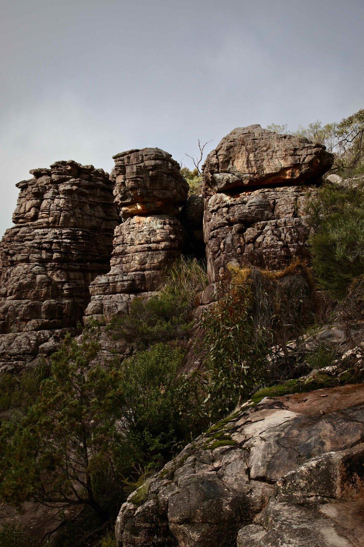 grampians-national-park-rocks.jpg