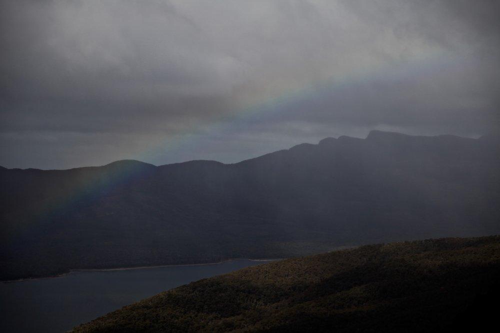 rainbow-the-grampians.jpg