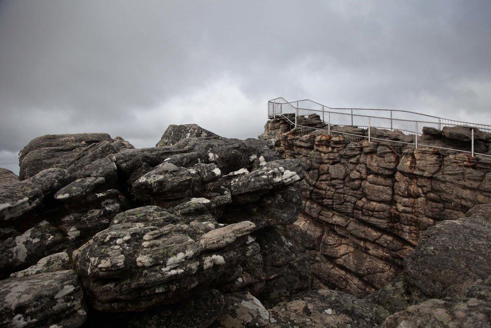 pinnacle-lookout-the-grampians.jpg