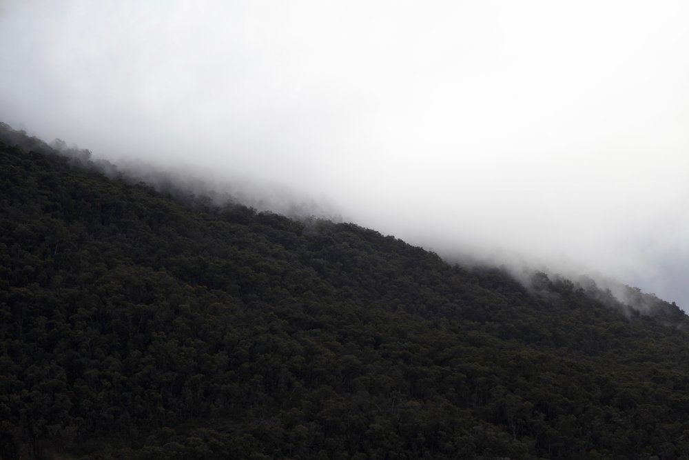 grampians-clouds-winter.jpg