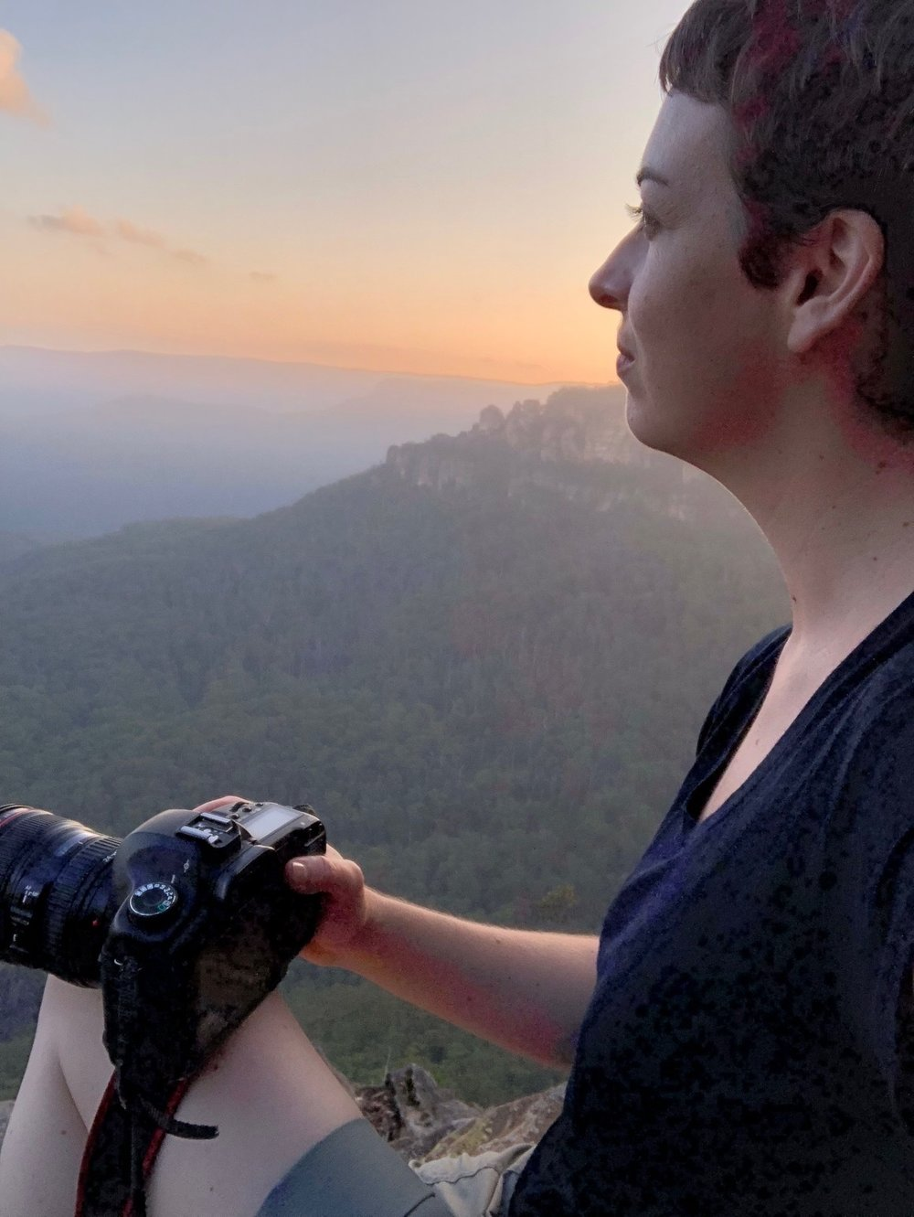 kate-mountain-serenity.jpg