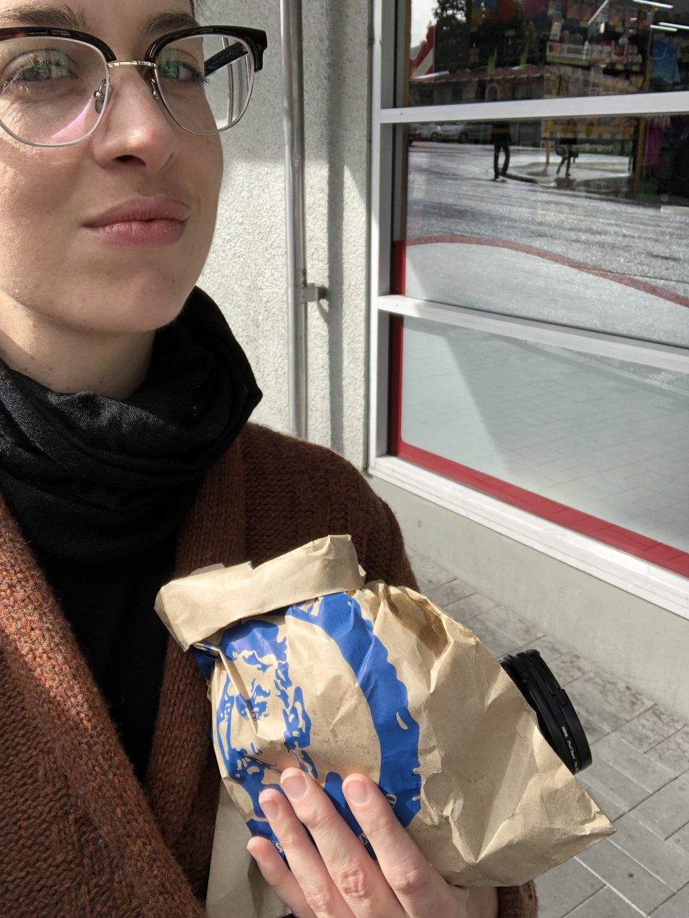 kate-fergburger-queenstown.jpg