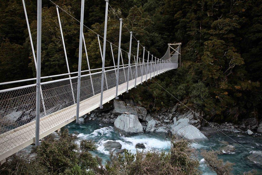 rob-roy-glacier-walk-bridge.jpg