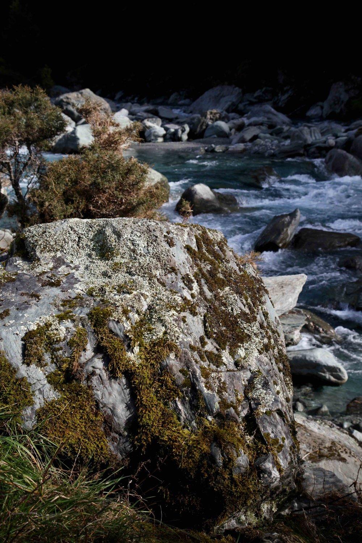 rob-roy-glacier-river.jpg