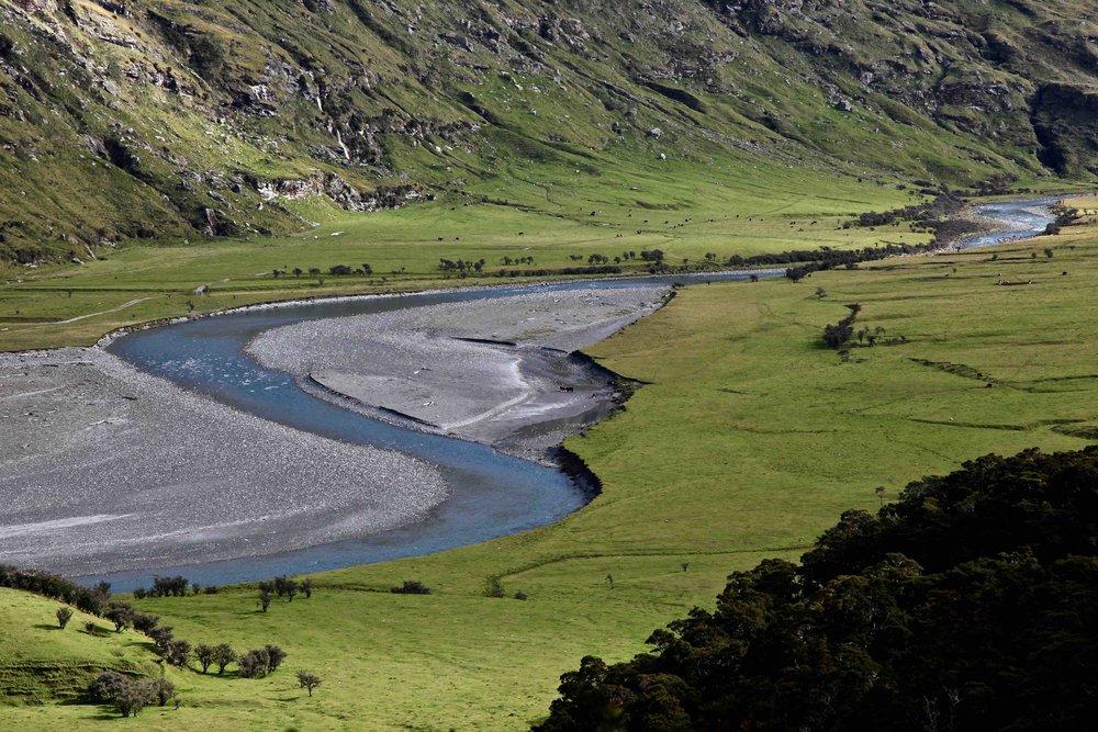mt-aspiring-national-park-valley.jpg