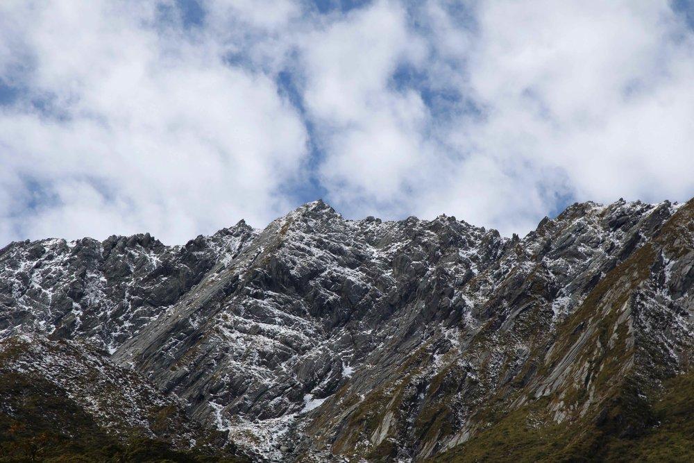 mt-aspiring-rob-roy-mountain-view.jpg